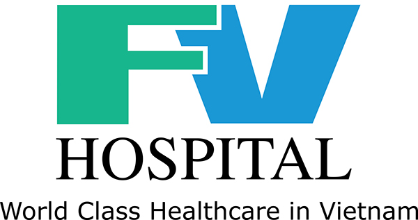 FV Hospital - World Class Healthcare in Vietnam