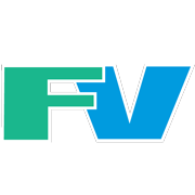 www.fvhospital.com