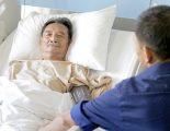 Phẫu Thuật Tim Thành Công Cho Cụ Ông 96 Tuổi