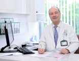 Surgery To Correct Hand Malformations By Dr Stephane Guero – A W...