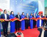 FV Hospital Invests Usd 5.3 Million To Make Hy Vong Cancer Care Centre...
