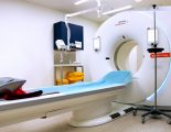 FV invests in the latest generation 256 slice CT Scanner, reducing the...