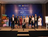 FV hospital has been reaccredited by JCI for the second time with the ...