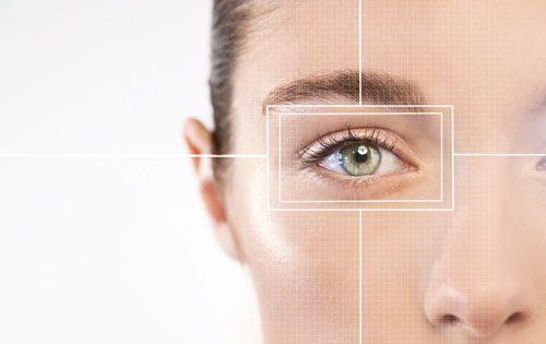 Corneal Transplantation at FV Hospital: A Chance for Bright Eyes